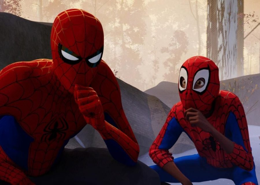 %2310.+Spider-Man%3A+Into+the+Spider-Verse+%282018%29
