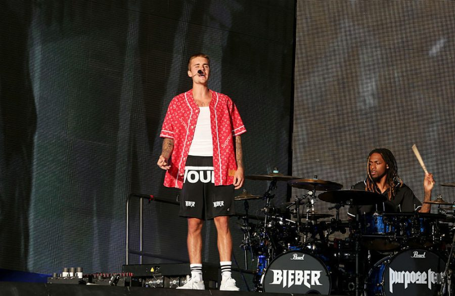 Justin+Bieber%27s+bodyguards+did+nightly+pulse+checks+at+height+of+addiction