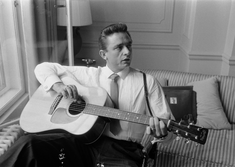 1969%3A+%27Daddy+Sang+Bass%27+by+Johnny+Cash