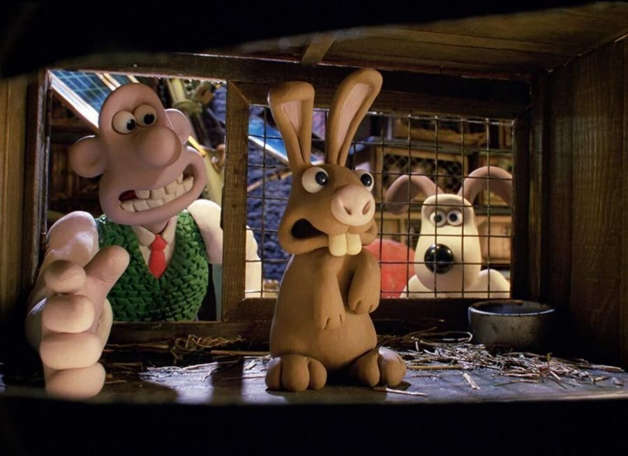 %23100.+Wallace+%26amp%3B+Gromit%3A+The+Curse+of+the+Were-Rabbit+%282005%29