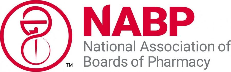 The+National+Association+of+Boards+of+Pharmacy%C2%AE+%28NABP%C2%AE%29+is+an+independent+501%28c%29%283%29+nonprofit+established+in+1904+to+assist+the+state+boards+of+pharmacy+in+creating+uniform+education+and+licensure+standards.+Today%2C+we+help+support+patient+and+prescription+drug+safety%2C+through+examinations+that+assess+pharmacist+competency%2C+pharmacist+licensure+transfer+and+verification+services%2C+and+various+pharmacy+accreditation+programs.