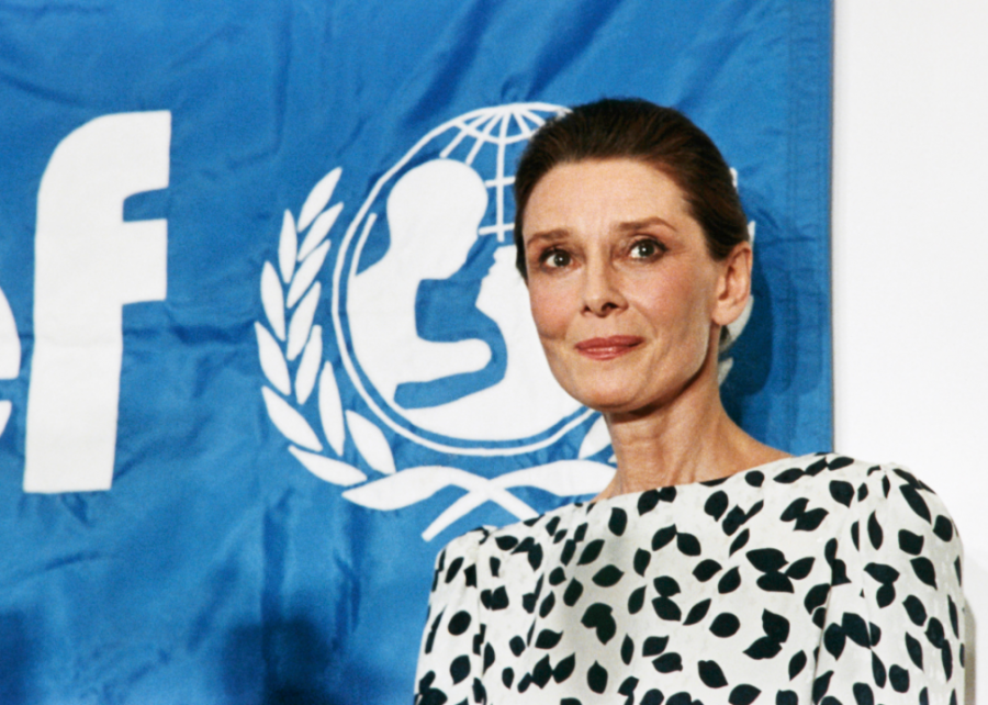 1980s%3A+Humanitarian+work+with+UNICEF