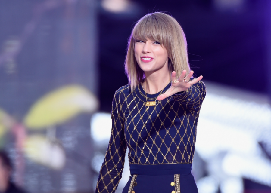 2014%3A+%E2%80%981989%E2%80%99+by+Taylor+Swift