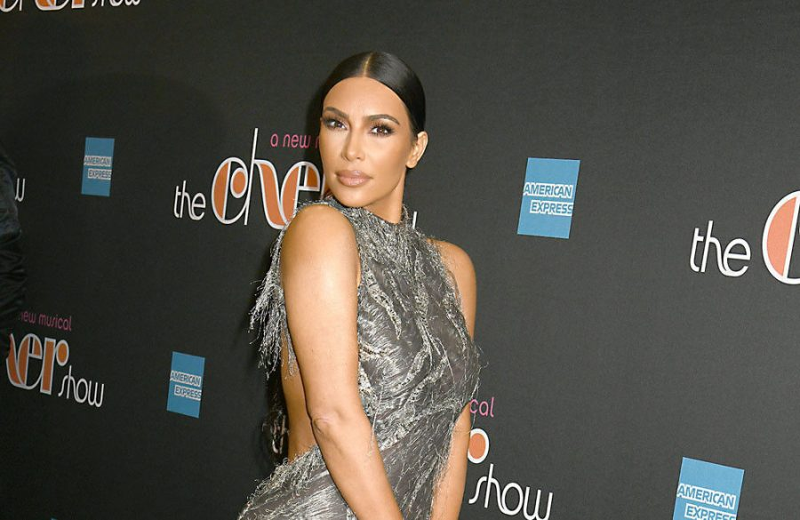 Kim Kardashian West: We'll all be billionaires