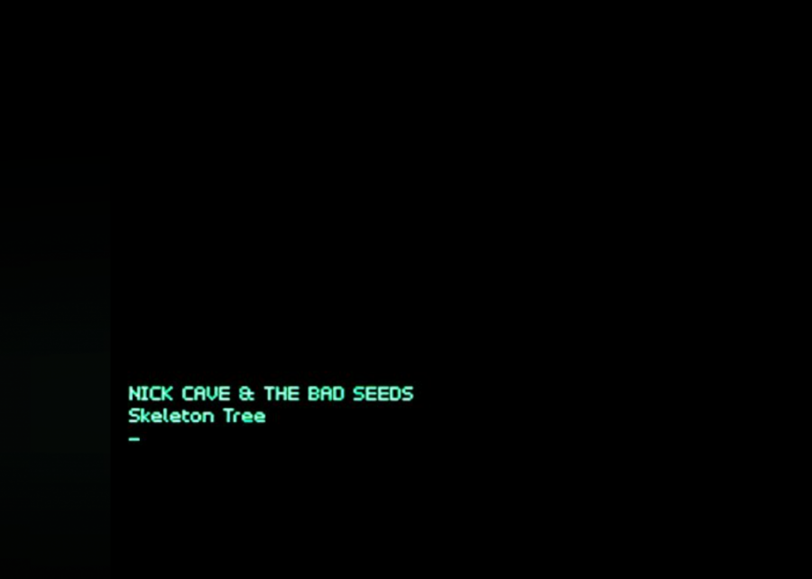 %2313.+%22Skeleton+Tree%22+by+Nick+Cave+%26amp%3B+the+Bad+Seeds