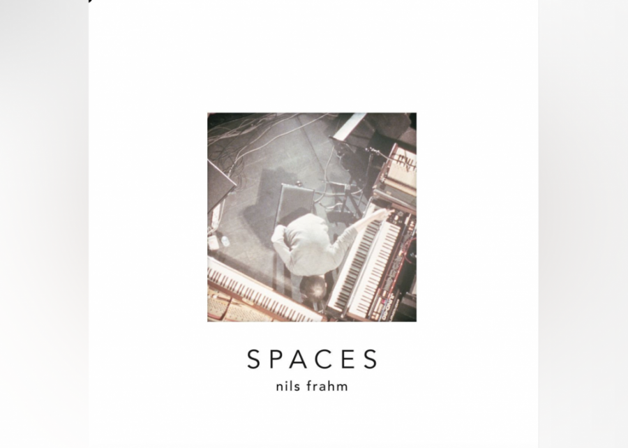 %2369.+%22Spaces%22+by+Nils+Frahm