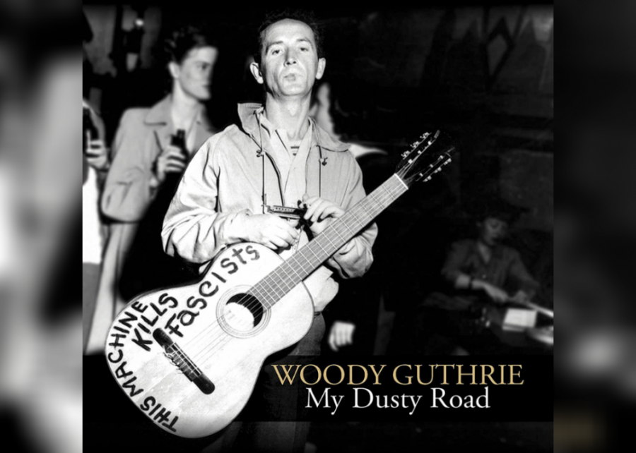 %2321.+%22My+Dusty+Road%22+by+Woody+Guthrie