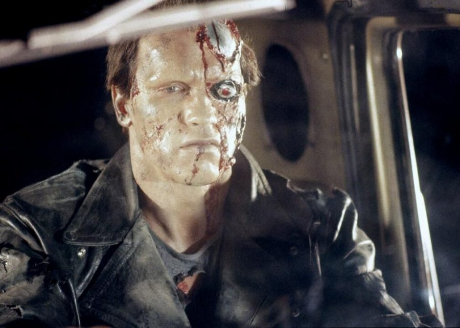 %2325.+The+Terminator+%281984%29