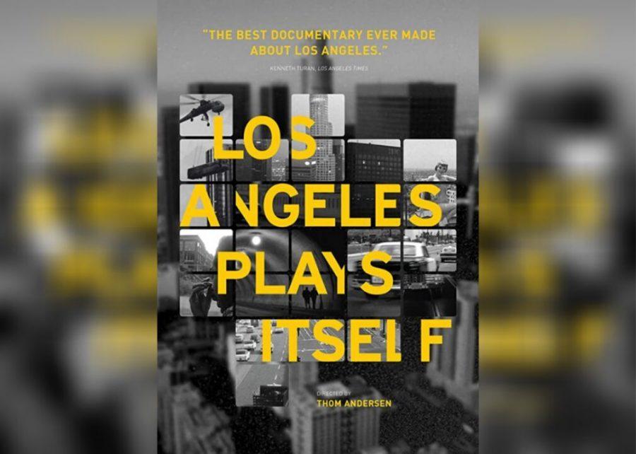 %2351.+Los+Angeles+Plays+Itself+%282003%29