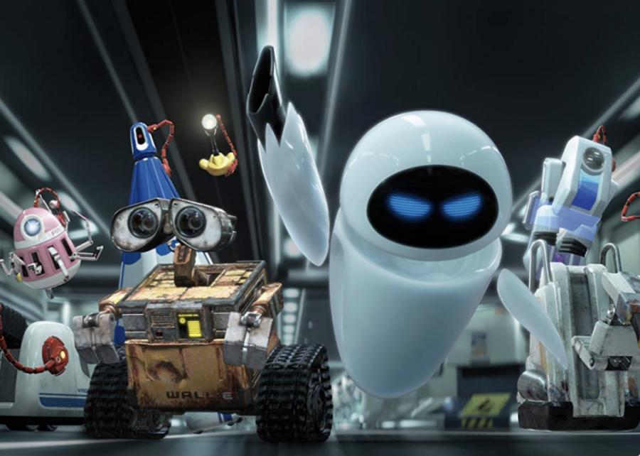 %231.+WALL%C2%B7E+%282008%29