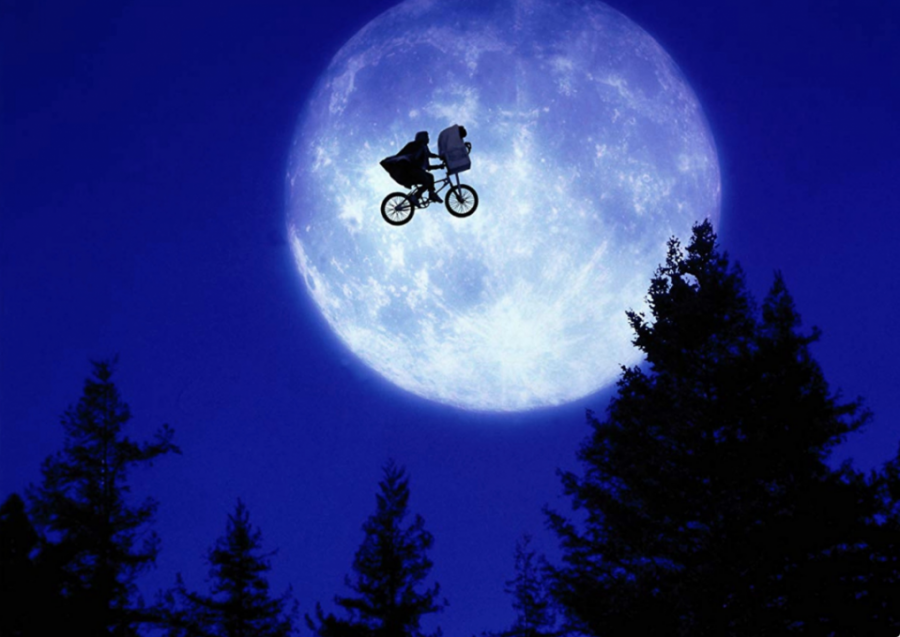%237.+E.T.+the+Extra-Terrestrial+%281982%29
