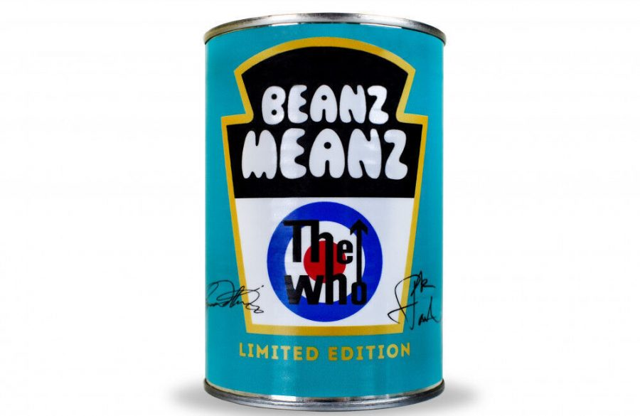 The+Who+reunite+with+Heinz+after+50+years+to+launch+limited-edition+Beanz+Meanz+The+Who+cans