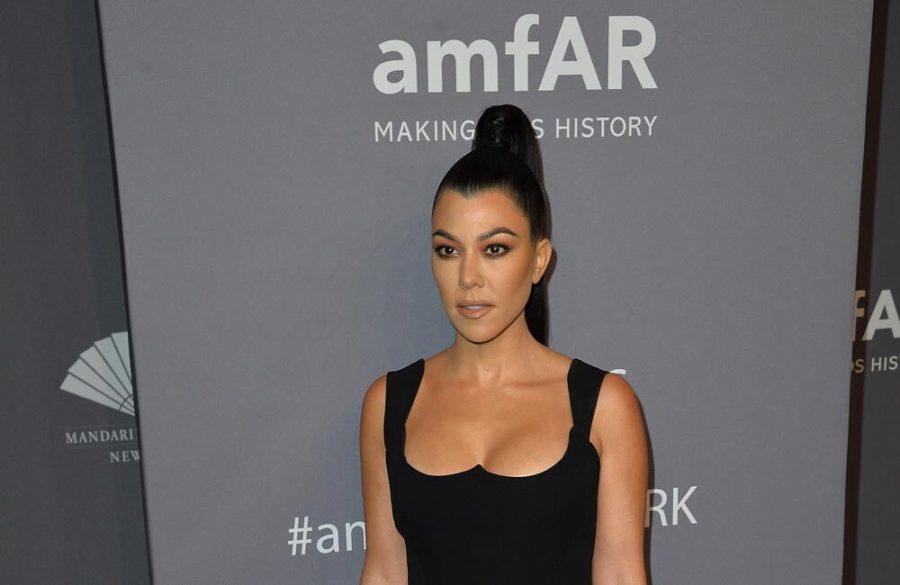 Kourtney Kardashian struggles with employing long-term friends