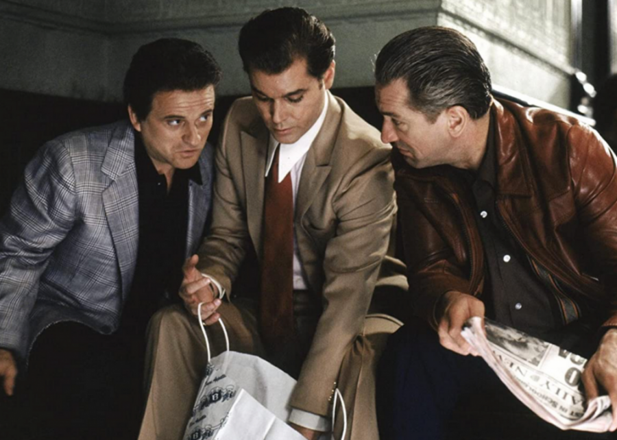 %236.+Goodfellas+%281990%29