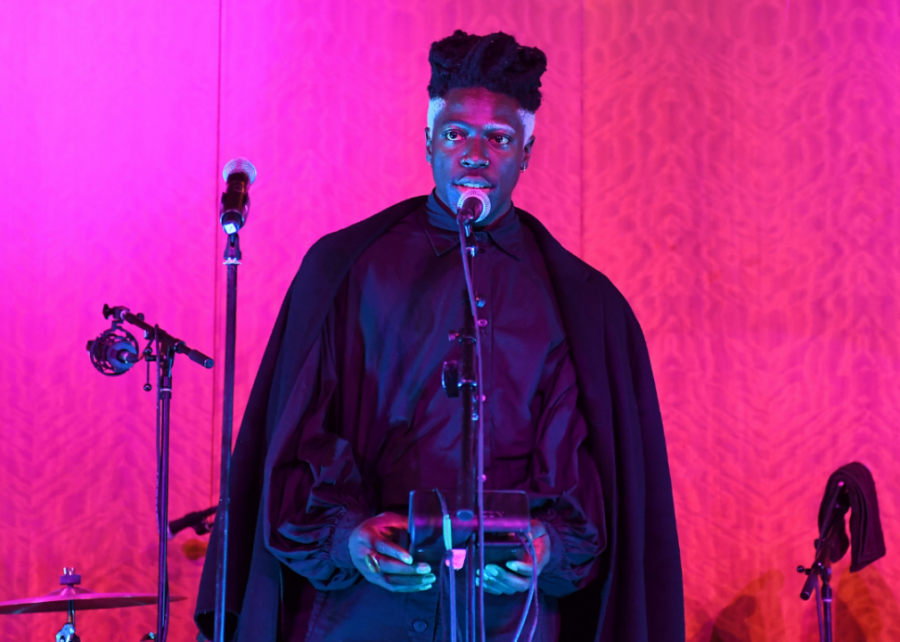 %2367.+%22gr%C3%A6%22+by+Moses+Sumney