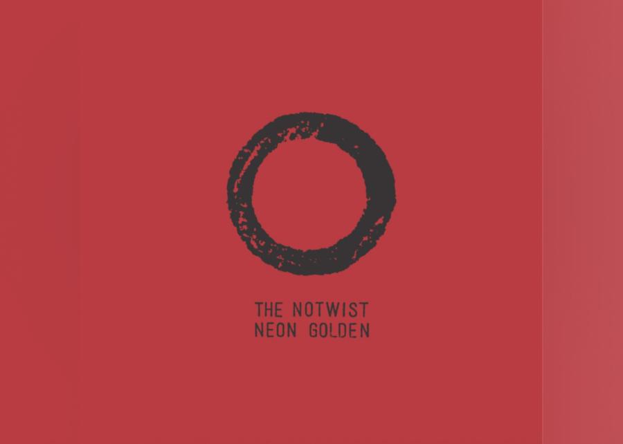 %2376.+%22Neon+Golden%22+by+The+Notwist
