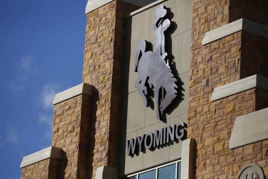 The+University+of+Wyoming%27s+High+Altitude+Performance+Center+is+pictured+Oct.+19%2C+2019%2C+adjacent+to+War+Memorial+Stadium+in+Laramie.