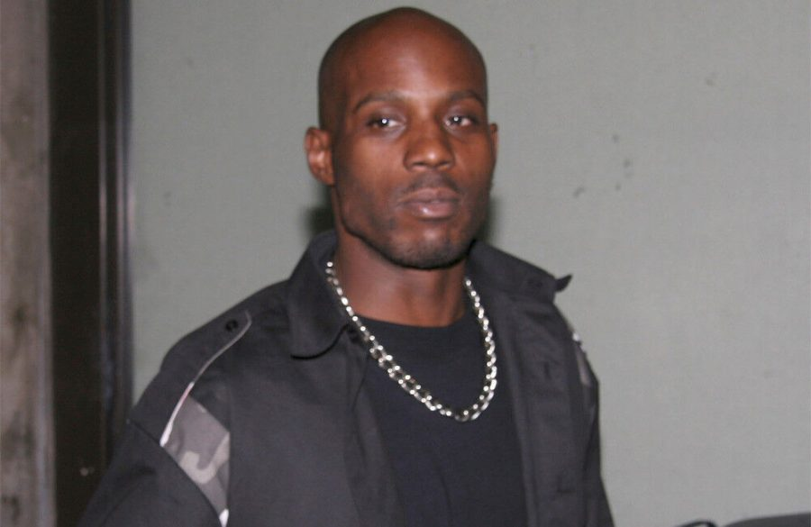 DMX+is+dead%3A+X+Gon%27+Give+It+To+Ya+hitmaker+passes+away+aged+50