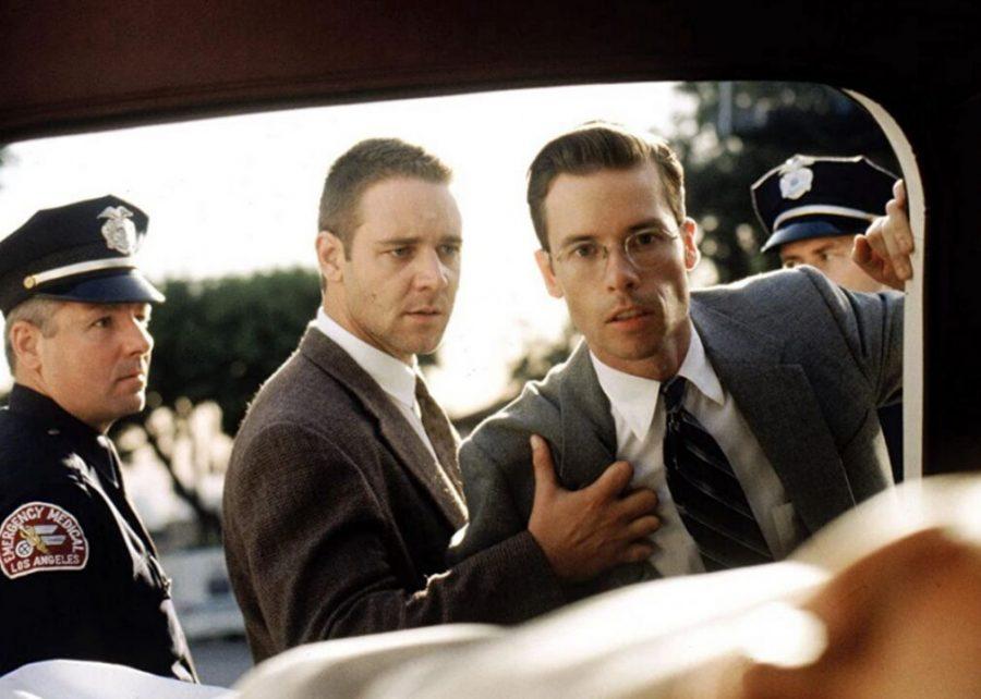 1997%3A+L.A.+Confidential