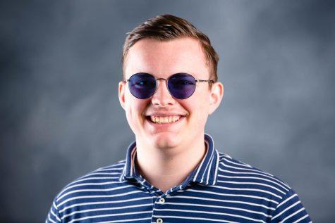 Photo of Matt Stahl