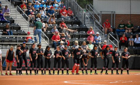 WKU advances to Conference USA Softball Championship title game