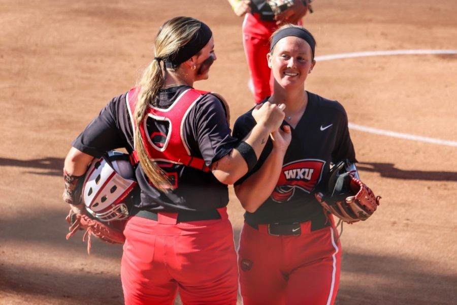 WKU's season comes to an end after 12-inning bout with Duke