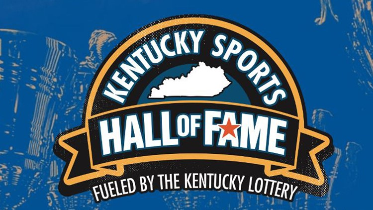 WKU figures Crennel, Asher, Casey among Kentucky Sports Hall of Fame 2021 inductees