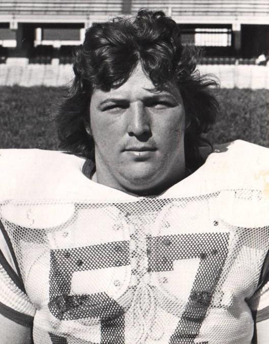 WKU mourns loss of All-American David Carter