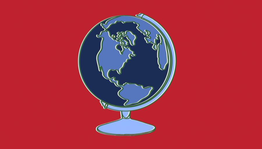 Global Recap