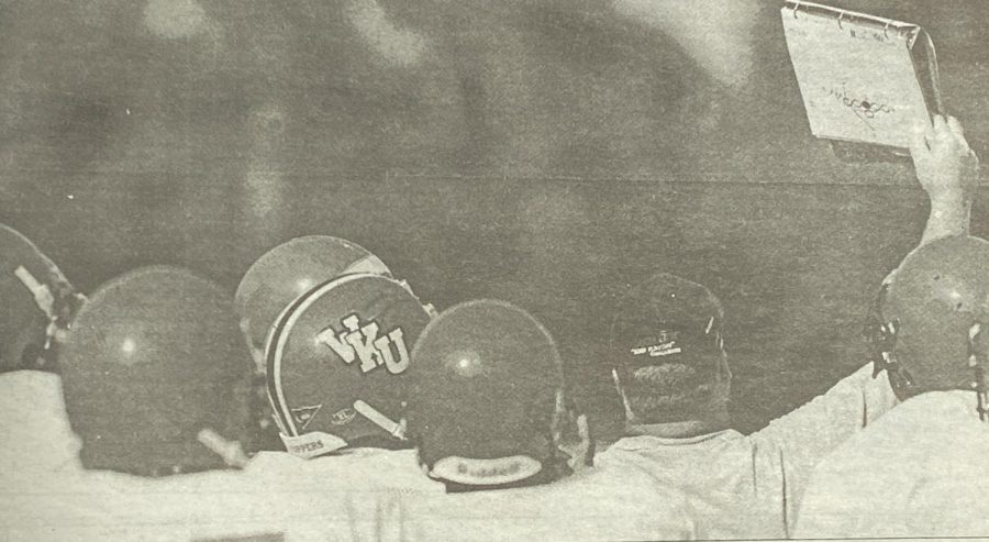 Members+of+the+2001+WKU+Football+roster+shared+what+they+experienced+as+a+team+on+9%2F11.